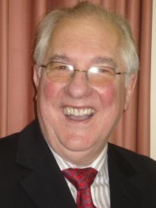 Prof. EJ Coetzee Chairman